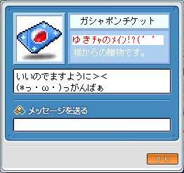20070115231207.jpg
