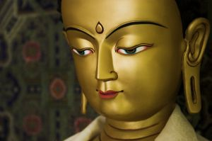 //blog-imgs-10-origin.fc2.com/k/o/s/kosstyle/buddha_face.jpg