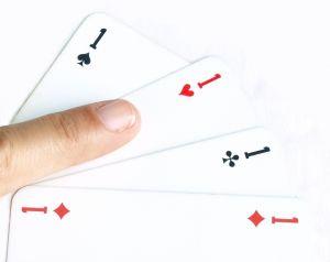 http://blog-imgs-10.fc2.com/k/o/s/kosstyle/cardselectchoose.jpg