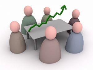 http://blog-imgs-10.fc2.com/k/o/s/kosstyle/meeting_better_results.jpg