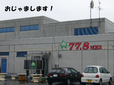 P1000403.jpg