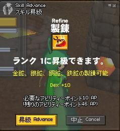 2007081305.jpg