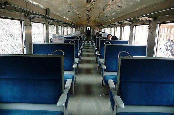 初めてのバンガロー体験2011-35-有田鉄道交流館22