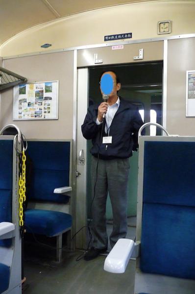 初めてのバンガロー体験2011-35-有田鉄道交流館25