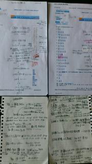 Apr_5_2012_341_convert_20120405102952.jpg