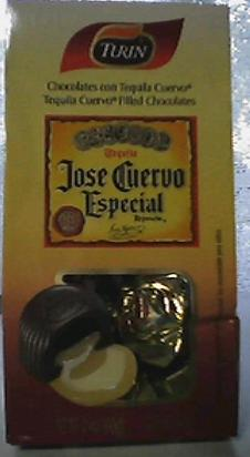 TURIN JoseCuervoEspecial