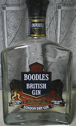 BOODLES(bottle).jpg