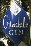 Citadelle(label)