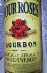 FourRoses(label)