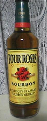 FourRoses