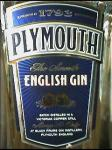 plymouth(label)