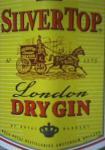 SilverTop(label)