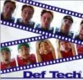 youtube-ユーチューブ-Def Tech