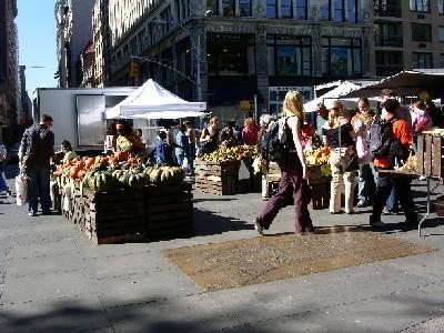 Greenmarket0924.jpg