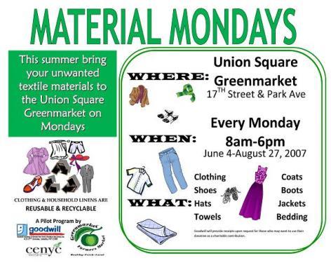Material_Mondays.jpg