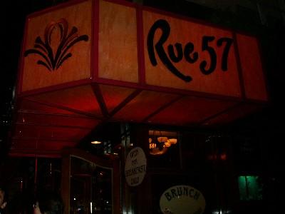 Rue57_1.jpg