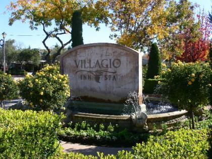 Villagio5.jpg
