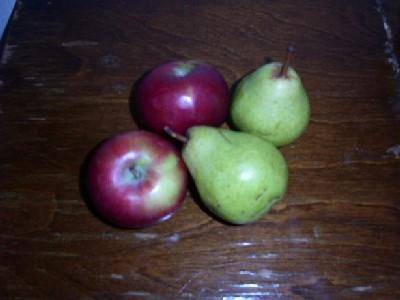 applespears.jpg