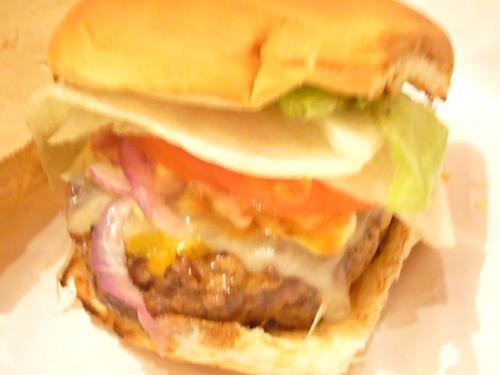 burgerjoint4.jpg