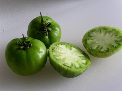 greentomato1.jpg