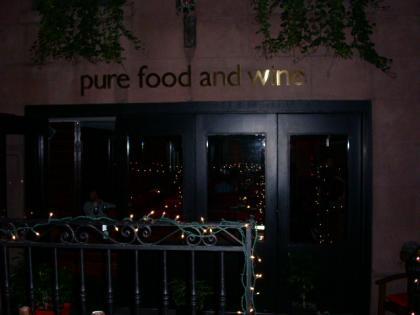 purefood1.jpg