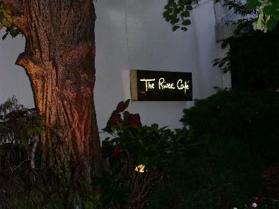 rivercafe1.jpg