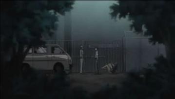 higurashikai-mina7-08jpg.jpg