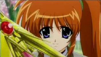 nanoha-strikers_last.jpg
