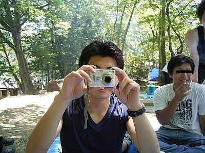 20070818194334.jpg