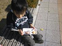 TS3J0816_convert_20111210224105.jpg