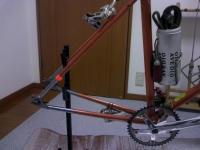 TS3J0922_convert_20120318200912.jpg