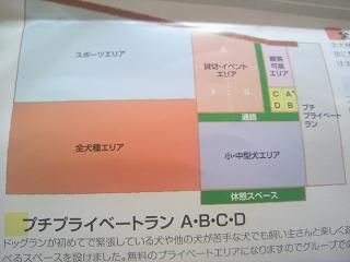 2012032809260000.jpg
