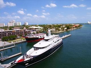 フロリダ1
