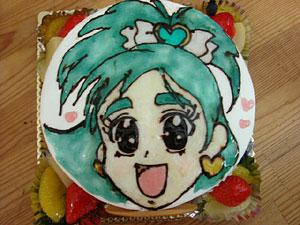 cake-purikyua.jpg