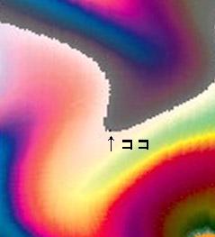 904.jpg