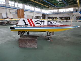 hakataboat_2