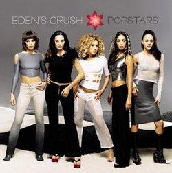 250px-Eden27sCrush.jpg