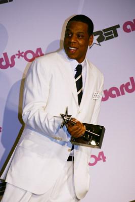 Jay-Z-8.jpg