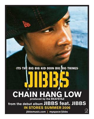 Jibbs.jpg