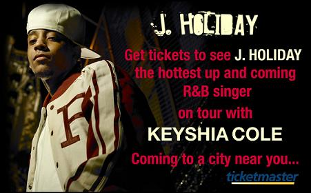 jholiday_myspace_header.jpg