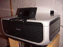 MP600.jpg