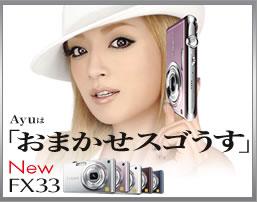 main02.jpg