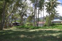 ワイマナロビーチハウス
