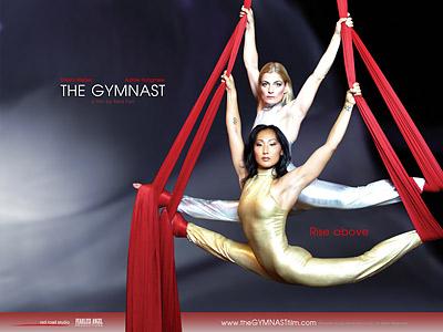thegymnast_splits.jpg
