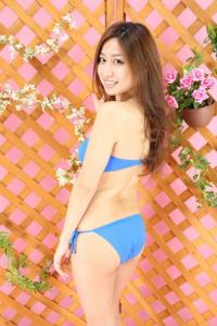 IMG_3323_convert_20110717011257.jpg