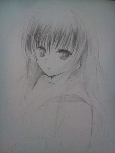 kotegawa110701shitae.jpg
