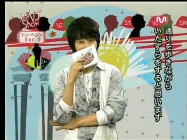 071027m-netJapan_StarVJShow.wmv_002279997.jpg