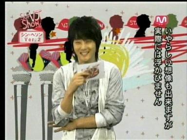 071027m-netJapan_StarVJShow.wmv_002282964.jpg