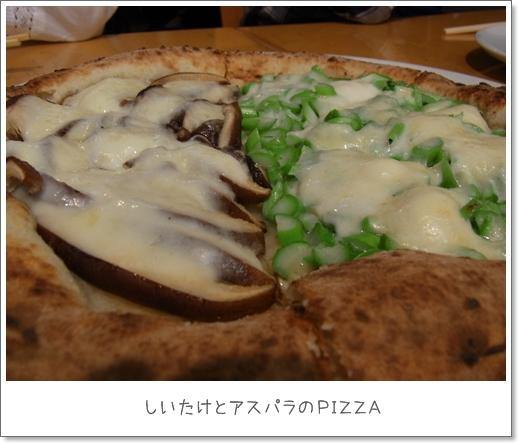 20110722_207.jpg