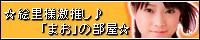 10021560767_s.jpg